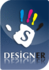 e-grafiker