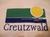 eccreutzwald