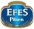 efes-of-pilsen