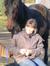 einklang-feldenkrais-pferde