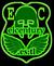 elcentury