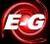elite-gamerz-