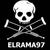 elrama97