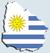 elretorno2010