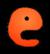 emil-online
