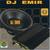emir07