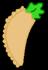 empanadadelechuga