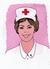 enfermerasdelfuturo