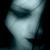 engelsstaub-der-nacht