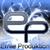 ernie-produktion