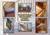 escaleras-de-maderas