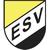 escheburger-sv-2000er