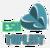 esh-toplist