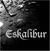 eskalibur