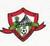 etorkizunfutboleskola