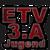 etv-93