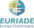 euriade09