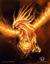 ev-phoenix