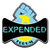 expended-forum