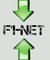 f1-net