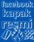 facebook-kapak-resmi
