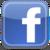 facebook-kodu