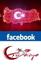 facebookdestek