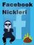 facebooksohbetnick