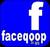 faceqoop