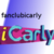 fans-icarly-home