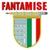 fantamise