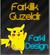 farklidesign
