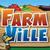 farmvillehileleri