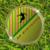 FC-Albishofen-Info