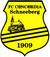 fc-concordia-schneeberg