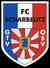 fc-scharbeutz