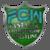 fcw-wrestlingliga