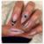 feminin-nails