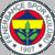 fenerbahce-org-fan-club