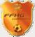 ffhg-liga