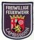 ffw-lambsborn