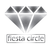fiesta-circle