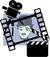 film-rehberi