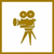 filmacionesnave