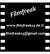 filmfreak24