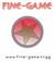 fine-game