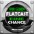 flatcast-tools