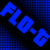 flo-t