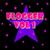 flogger-paiza