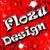 flozu-design